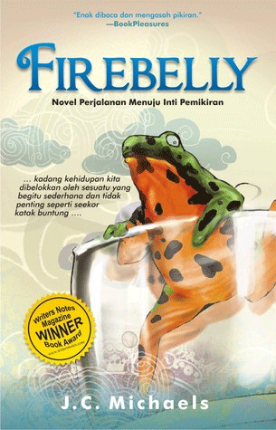 Firebelly_Indonesia