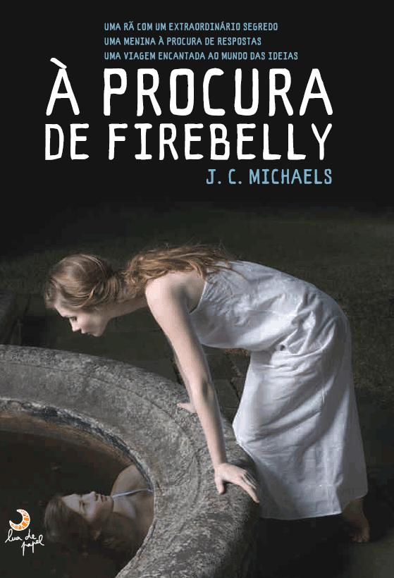 Firebelly_Portuguese_Portugal