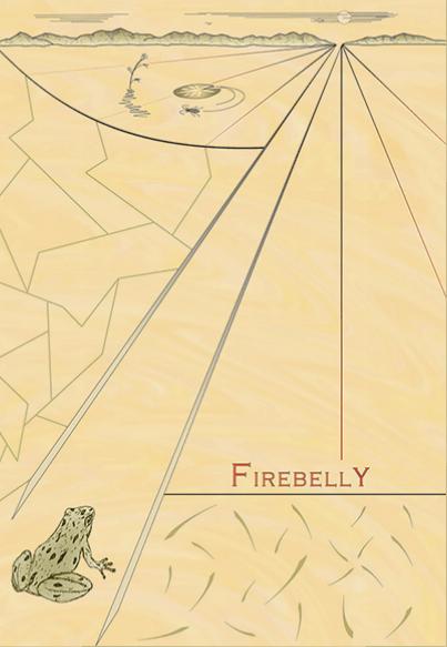 Firebelly_US_Paperback-e1466073350932