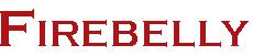 Firebelly Logo